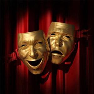 - Θέατρο  - Κινηματογράφος - Συναυλίες - Ζωγραφική - Φωτογραφία
